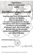edv_fuehrerschein_400